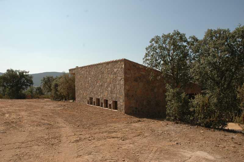 instalaciones 1