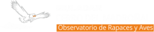 Muladar Cerro del Madroñal Logo